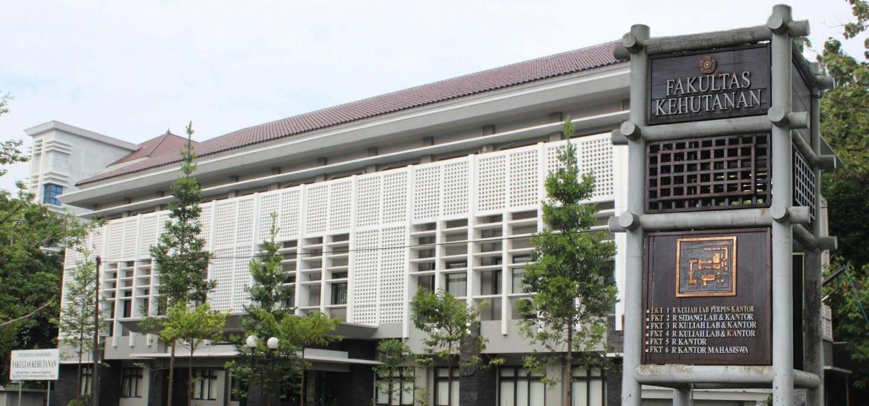 Fakultas Kehutanan